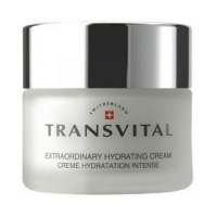 Transvital крем для лица экстра увлажняющий 50 мл