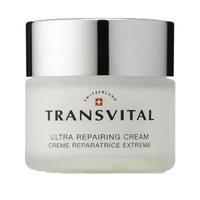 Transvital крем для лица ультра восстанавливающий 50 мл