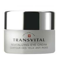 Transvital крем восстанавливающий для кожи вокруг глаз 15 мл