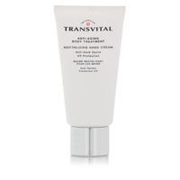 Transvital крем защитный восстанавливающий для рук 75 мл