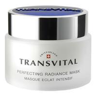 Transvital Perfecting маска придающая сияние для лица 50 мл