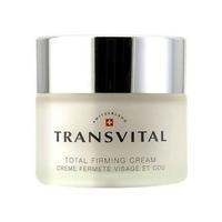 Transvital Total Firming крем укрепляющий для лица 50 мл