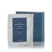 Transvital уход для мужчин интенсивный лифтинговый 2 мл 4 шт.