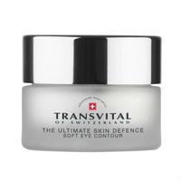 Transvital Ultimate Skin Defence крем мягкий для кожи вокруг глаз 15 мл