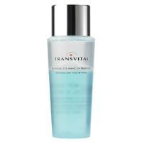 Transvital жидкость для снятия макияжа 150 мл