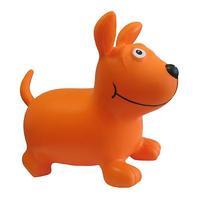 Тренажер-игрушка Kinerapy Рыжий Пес Orange Dog арт. RК700 унив. 1 шт.