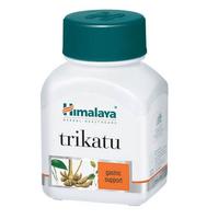 Трикату / Trikatu