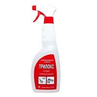 Трилокс спрей дезинфицирующий 750 мл