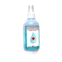 Триосепт-Аква дезинфицирующее средство кожный антисептик 0,1 л