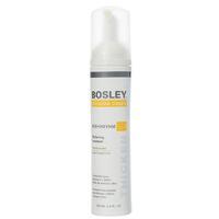 Уход Bosley увеличивающий густоту нормальных тонких окрашенных волос 200мл