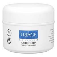 Uriage Bariederm бальзам против трещин 40 г