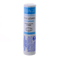Uriage Levres стик для губ увлажняющий защитный и восстанавливающий 4 г