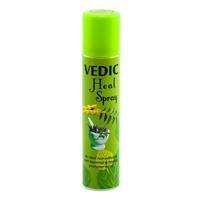 Veda Vedica Масло-спрей заживляющее 100 мл