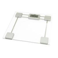 Весы AND UC-200 электронные прозрачные 1 шт.