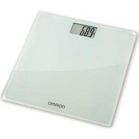 Весы Omron HN-286 цифровые