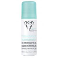 Vichy Deodorants дезодорант-аэрозоль регулирующий 125 мл