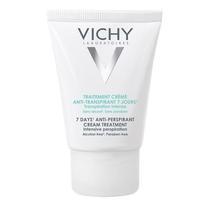 Vichy Deodorants дезодорант-крем 7 дней регулирующий 30 мл