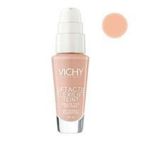 Vichy Liftactiv Flexilift тональный крем с эффектом лифтинга тон 15 опаловый 30 мл