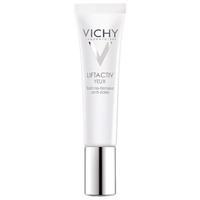 Vichy Liftactiv Supreme крем против морщин для контура глаз 15 мл 15 мл
