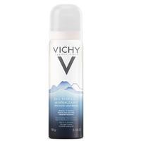 Vichy термальная вода минерализирующая спрей 150 мл
