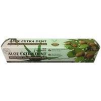 Vilsen Aloe Extra Dent зубная паста защита десен с экстрактом дуба 170 г