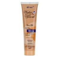 Vitex Живой Шелк Гель-шелк для укладки волос 100мл