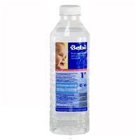 Вода Беби (Bebi) детская питьевая с 0 мес. 1 л 1шт.