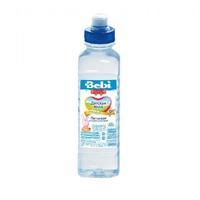 Вода Беби Спорт (Bebi Sport Cap) детская питьевая 0.5л 1шт.