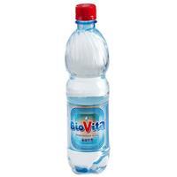 Вода Биовита (BioVita) питьевая структурированная 0,6 л 1шт.
