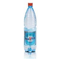 Вода Биовита (BioVita) питьевая структурированная 1,5л упак.