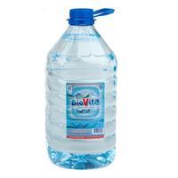 Вода Биовита (BioVita) питьевая структурированная 5 л 1шт.