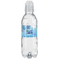 Вода ФрутоНяНя детская питьевая с 0 мес. 0,33л упак.