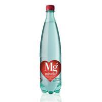 Вода Мивела (Mivela Mg++) минеральная слабогазированная 1,5 л 1шт.