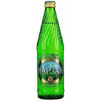 Вода Нарзан минеральная 0,5 л ПЭТ