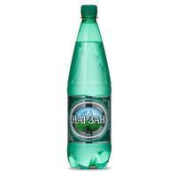Вода Нарзан минеральная 1 л ПЭТ