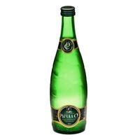 Вода Рычал-Су минеральная 0,5 л стекл. бутылка