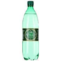 Вода Рычал-Су минеральная 1 л ПЭТ