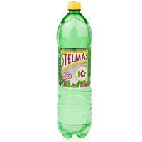 Вода Стэлмас питьевая негазированная 0,5 л ПЭТ