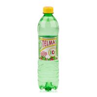 Вода Стэлмас питьевая негазированная 0,6 л ПЭТ