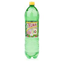 Вода Стэлмас питьевая негазированная 1,5 л ПЭТ 1шт.