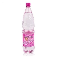 Вода Сулинка Бэби Вотер (Sulinka Baby Water) минеральная 1,25 л 1шт.