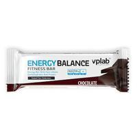 Vplab Energy Balance Fitness Bar Батончик энергетическийr шоколад 35 г