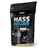 Vplab Mass Builder Гейнер ваниль 5 кг