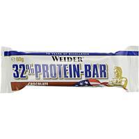 Weider 32% Protein Bar Батончик протеиновый шоколад 60 г