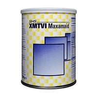 XMTVI Максамейд смесь сухая, 500 г, нейтральный вкус