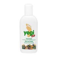 Yegi Activ концентрат для ножн ванн травяной 200 мл