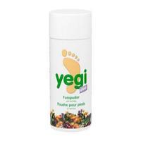 Yegi Deo дезодорант-порошок для ног 80 г