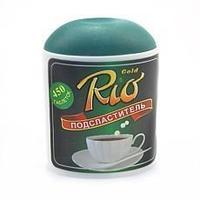 Заменитель сахара Рио Голд таблетки, 450 шт.