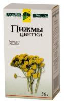 Пижмы цветки пор. ф/п 1,5г №20