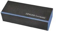 Zinger блок полировочный (150\\180\\220\\320) zo-EK-102 1 шт
